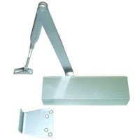 DORMA TS71 Door Closer Parallel Arm