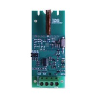 Optex XWave2 Universal Transmitter