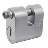 Viro Thor Hardened padlock 58mm