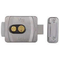 Viro 9083P Electric Lock