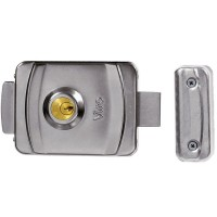 Viro 9083 Electric Lock