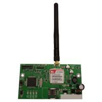 IDS X Series SMS Module