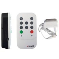 IDS XGuard Wireless Alarm Controller