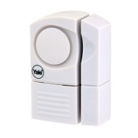 Yale Mini Door and Window Alarm
