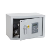 Yale SABS Approved Domestic Safe Small