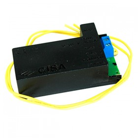 Cisa Booster for Electric Locks