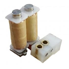 Cisa Coil Set For Elec Lock 14021 - 12V