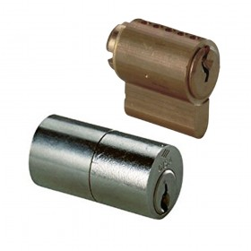 Cisa C3000 Cylinder for 1A721 & 1A731