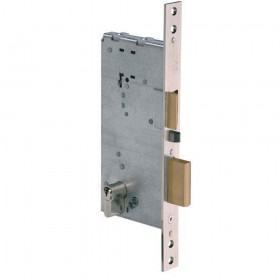 Cisa 12016 Mortice Electric Lock