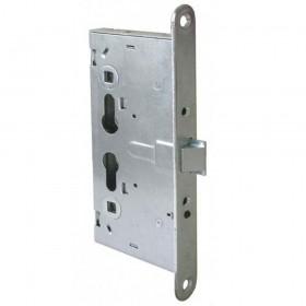 Cisa Mito Fire Door Panic Electric Lock