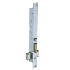 Cisa 14021 Electric Deadlocking Latch