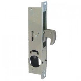 Adams Rite MS1850S Hooklock 22.2mm backset