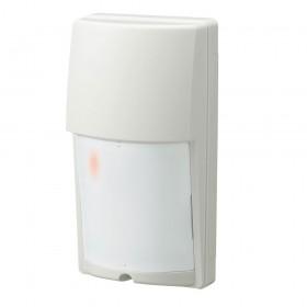 Optex WLX-40 Wireless Outdoor PIR