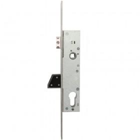 Cisa 46216 Swing Bolt Lock
