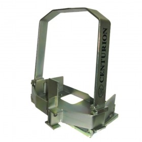 Centurion A10 Anti Theft Bracket