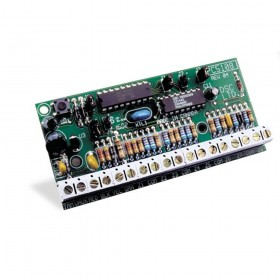 DSC Alarm 8 Zone Expander PC5108