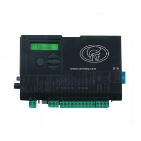 Centurion D10C (D10) LCD Controller V2 Module