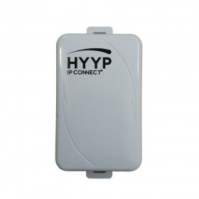 IDS X Series HYYP IP Connect Module