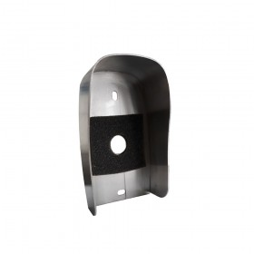 Polo Rainshield For Intercom Gate Station SS
