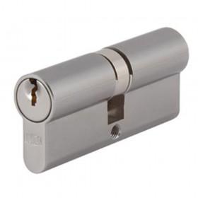 Union 2x18 Double Euro Cylinder