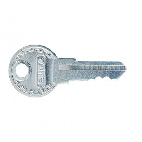 Abus Override Key For 78KC-50 KC507