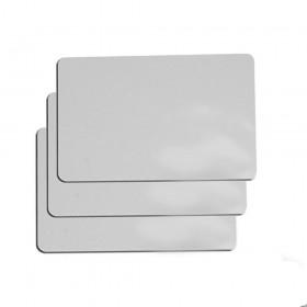 Dorable ISO Slimline Card