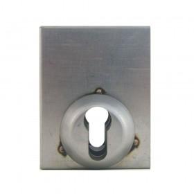 BBL Lock Box 911240-1