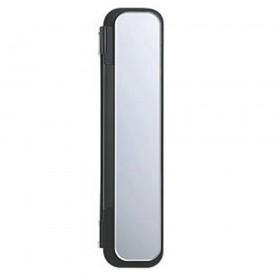 Yale Shine Digital Glass Door Lock Strike