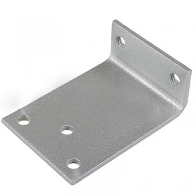 DORMA TS68 Parallel Arm Soffit Bracket